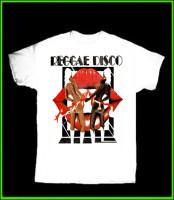 reggaedisco.jpg